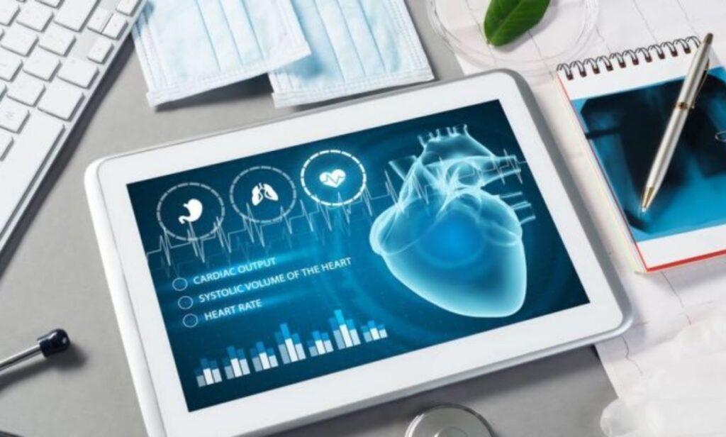 life sciences digitale