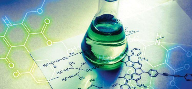 REACH: Gli idrocarburi policiclici aromatici di interesse industriale sotto restrizione in Europa