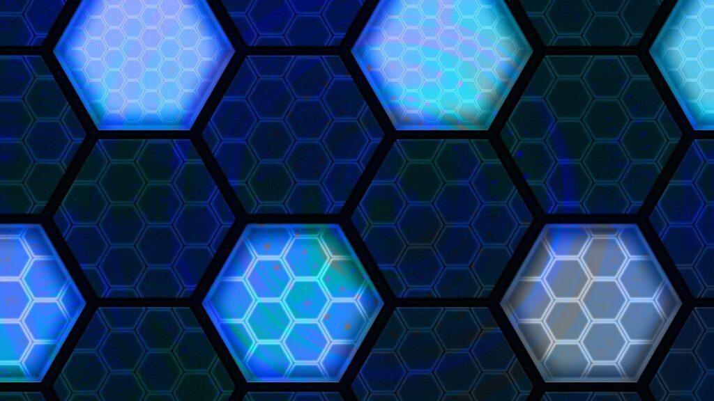 blockchain solvay