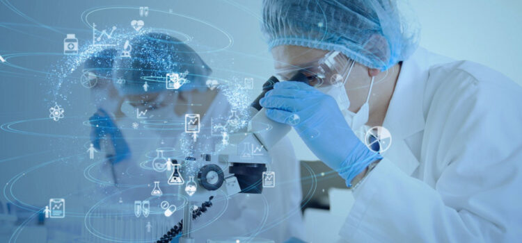 Biomateriali e nanomateriali per la salute