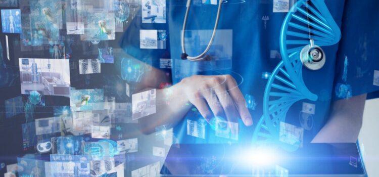 Telechirurgia mini – invasiva e sicura