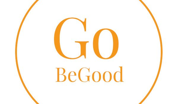 REVORG: BEGOOD