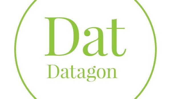 REVORG: DATAGON