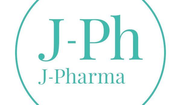REVORG: J-PHARMA